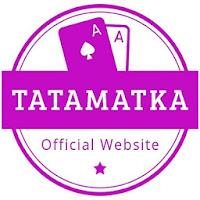 Tata Matka -Tata Time  Tata Rajdhani Official App