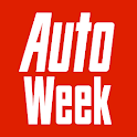 AutoWeek icon