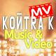Kontra K MV player Download for PC Windows 10/8/7