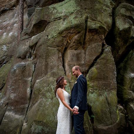 Wedding photographer Grzegorz Łyko (gregorly). Photo of 19.11.2017