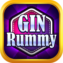 Gin Rummy Online –Free Rummy Multiplayer Card Game Download on Windows