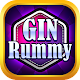 Download Gin Rummy Online –Free Rummy Multiplayer Card Game For PC Windows and Mac