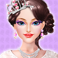 Top Model - International Beauty Contest
