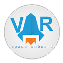VAR Space Onboard icon