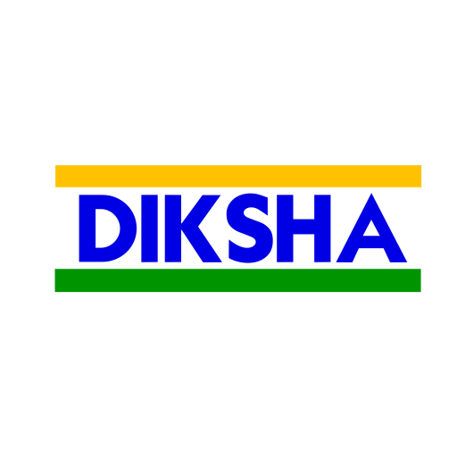 DIKSHA - Teachers,Students Learning Material Point app (apk) free