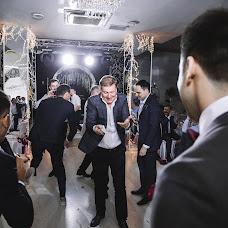 Wedding photographer Stanislav Sazonov (slavk). Photo of 09.07.2017