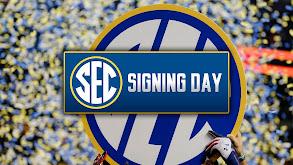 SEC Signing Day thumbnail