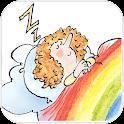 Skön Sömn - kommer att utgå icon