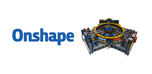 Onshape 3D CAD - Apps on Google Play