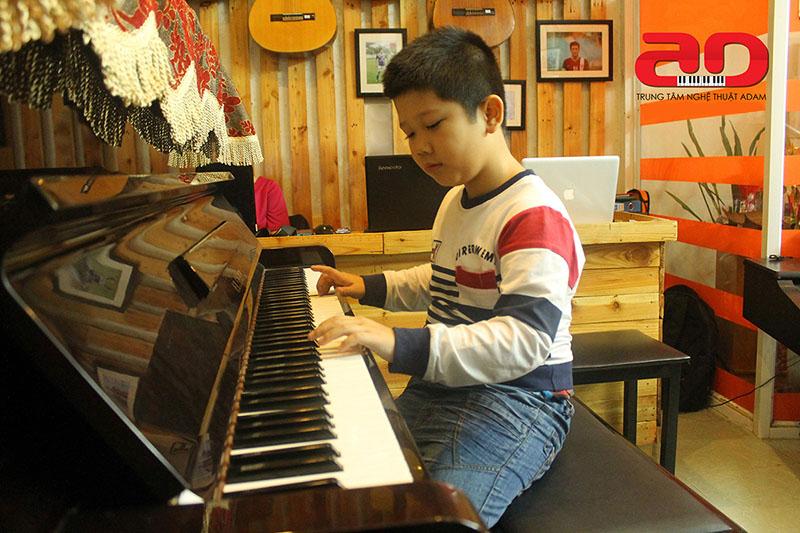 day hoc dan piano (5)