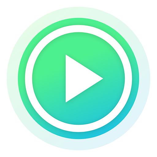 네이버 뮤직 - Naver Music app (apk) free download for Android/PC/Windows