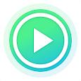 네이버 뮤직 - Naver Music icon
