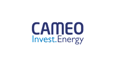 CAMEO Invest Energy