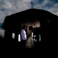 Wedding photographer Ionut bogdan Patenschi (IonutBogdanPat). Photo of 13.09.2018