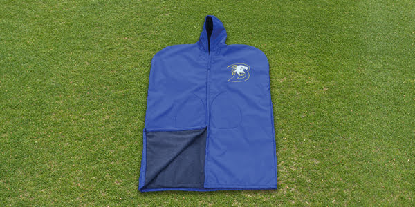 Fleece Lined Adult Cape