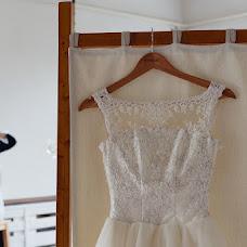 Wedding photographer Lera Krasilnikova (lisphoto). Photo of 08.06.2016