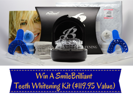 Win A SmileBrilliant Teeth Whitening Kit.png