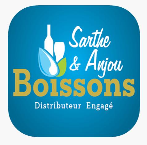 Anjou Boissons