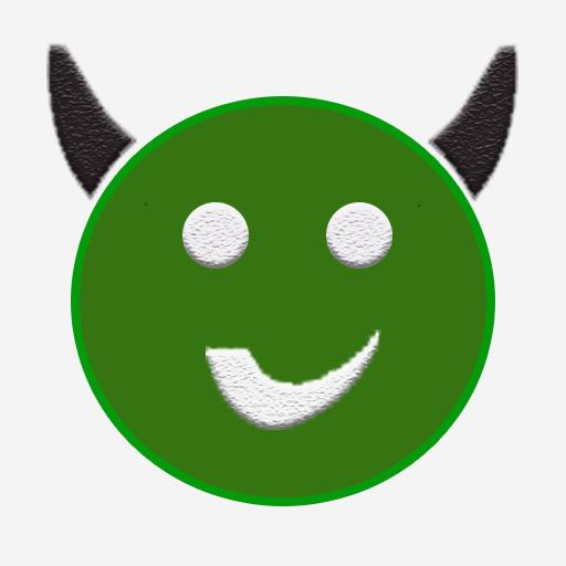 App Insights: Happymod APK ~ ML COC Legends FF Free Mod App 2019