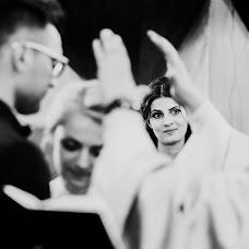 Wedding photographer Laurynas Butkevicius (LaBu). Photo of 05.07.2018