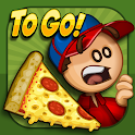 Papa's Pizzeria To Go! icon
