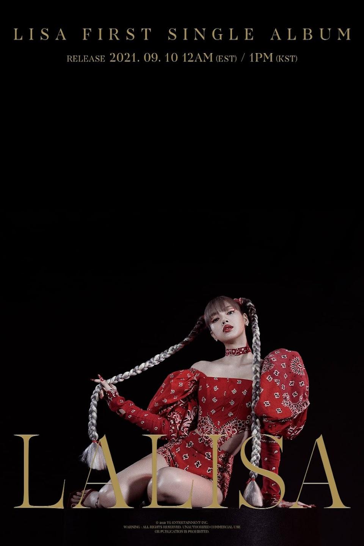 Lisa-2