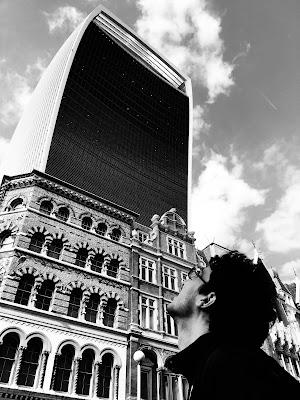 Girovagando per Londra di giuseppe_bagnato