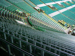 Photo: Celtic Park