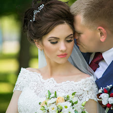 Wedding photographer Stanislav Krivosheya (Wkiper). Photo of 14.06.2018