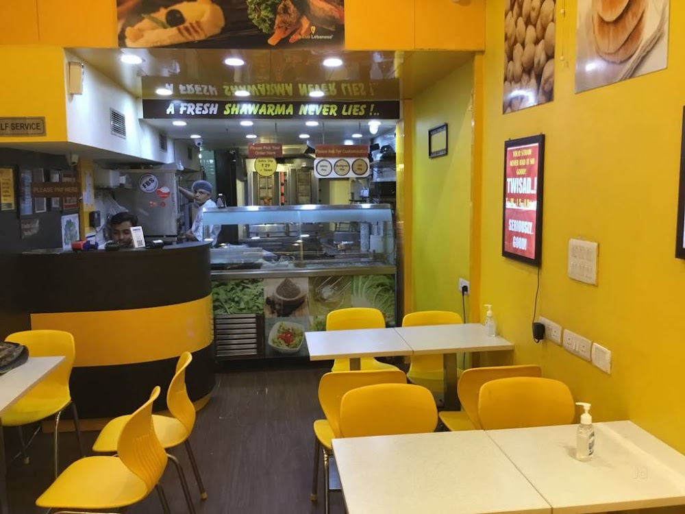 best_lebanese_restaurants_gurgaon_lub_lub_lebanese_image