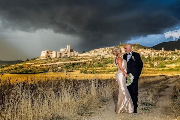 Fotógrafo de bodas Carlos Rocha (fotografiabogot). Foto del 10.10.2017