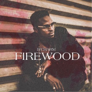 Firewood Upload Your Music Free