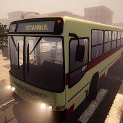 Bus Simulator 2019 : City Coach Driving Game