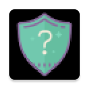 D&D Random Character Generator – Apps on Google Play