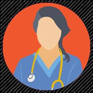download e-MS - Nigerian Medical Student Forum apk última versão app