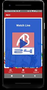 Ab24 - náhled
