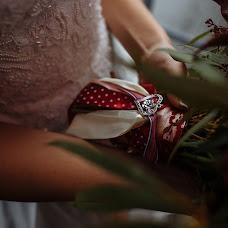 Wedding photographer Nikolay Khludkov (NikKhludkov). Photo of 29.04.2017