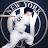 NY Baseball Yankees Edition 3.6.2 Apk