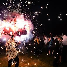 Düğün fotoğrafçısı Viviana Calaon moscova (vivianacalaonm). 23.07.2019 fotoları