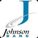 Claudia Taylor Johnson Bands icon