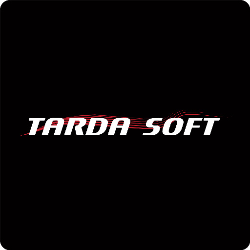 Tarda Soft avatar image