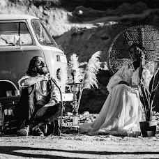 Свадебный фотограф Игнат Купряшин (ignatkupryashin). Фотография от 28.05.2019