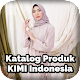 Download Katalog KIMI Indonesia (Daftar Harga) For PC Windows and Mac