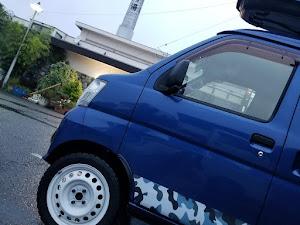 シェビーバン  G30のカスタム事例画像 booさんの2020年10月11日20:36の投稿