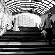 Wedding photographer Yuliya Shokoladova (Chocoladova). Photo of 21.03.2013