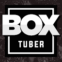 BoxTuber: The Official KSI & Sidemen Boxing