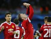 Club Brugge verliest met 0-4 van Manchester United
