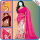 Saree Suit Photo Frames Editor Image Maker Download on Windows