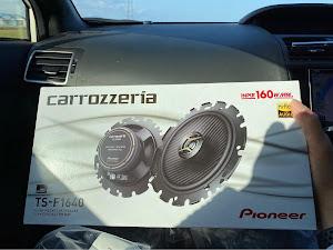 アトレーワゴン S330G カスタムターボRSのカスタム事例画像 かっちゃんさんの2020年03月21日20:03の投稿