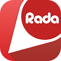 Rada - House & Home services download